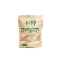 丰景食季松林鸡1100g