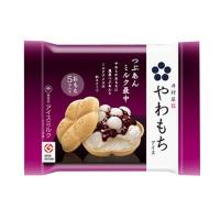 日本井村屋豆沙夹心年糕冰淇淋90g