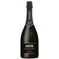 意大利玛斯乔普赛克起泡葡萄酒750ml