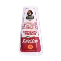 意大利帕米亚诺瑞吉亚诺奶酪150g