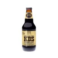 美国创始者KBS波本世涛啤酒355ml