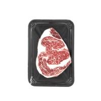 和牛先生和牛眼肉牛排200g×2