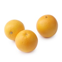 美国新奇士橙15粒装(单果250g)