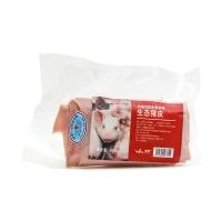 全程无抗生素养殖猪皮500g