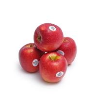 新西兰特级皇后苹果8粒装(单果180克)