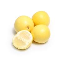 南非黄金柚2粒装