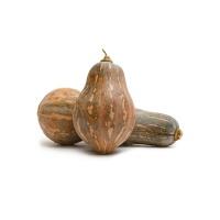春播安心直采香芋南瓜4.5-5斤
