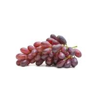 安心直采紫甜葡萄500g装