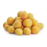 新疆吊干杏中大果1kg