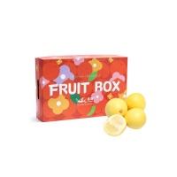 春播FRUIT BOX-南非黄金柚礼盒(12粒)