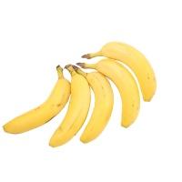 佳沃菲律宾香蕉450-550克