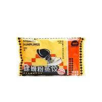郭秀青螺蛳粉蒸饺240g(12只)