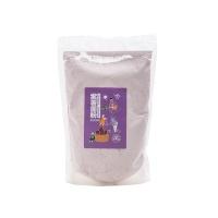大地厨房紫薯面粉500g