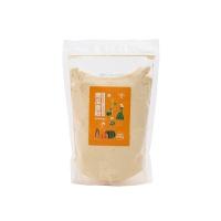 大地厨房南瓜面粉500g