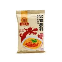 海琦王火锅蘸料(香辣口味)160g