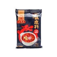 海琦王火锅底料(牛油麻辣)220g