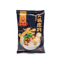 海琦王火锅底料(清汤口味)158g