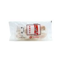 广式水晶虾饺160g