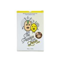 希腊柠檬味开心果150g