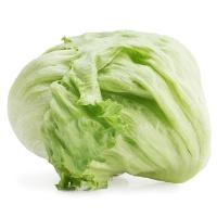 谢怀志种植四川有机高山球生菜500g