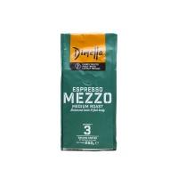 迷术咖啡粉(烘焙式)250g