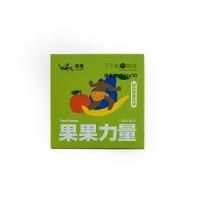 春播耶加雪菲风味咖啡120g(12gx10)