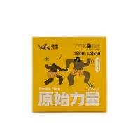 春播意式风味咖啡120g(12gx10)
