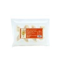 匠派鳕鱼低钠儿童饺子48g(8枚)