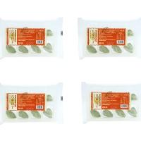 匠派黑猪肉白菜低钠儿童饺子192g(32枚)