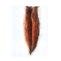 日式蒲烧鳗鱼100g