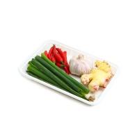 春播联盟农庄葱姜蒜小米椒组合200g