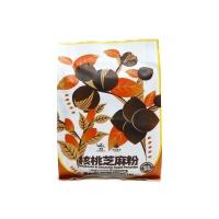 大地厨房核桃芝麻粉(不加糖)260g