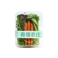 春播农庄1号安心沙拉菜200g