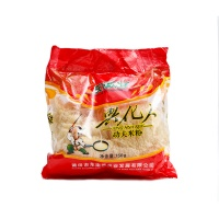 东南香素食功夫米粉750g