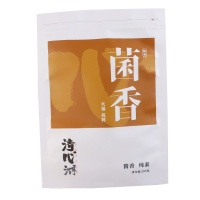 清心湖菌香火锅底料200g