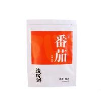清心湖番茄火锅底料200g
