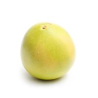 维多丽红心蜜柚1颗装(单果1kg)