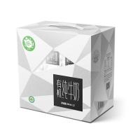 归一有机纯牛奶钻石装整箱12盒