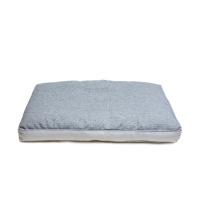 Pillow 针织荞麦枕芯48x75cm